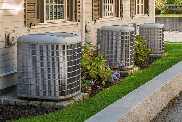 hamilton-air-conditioning